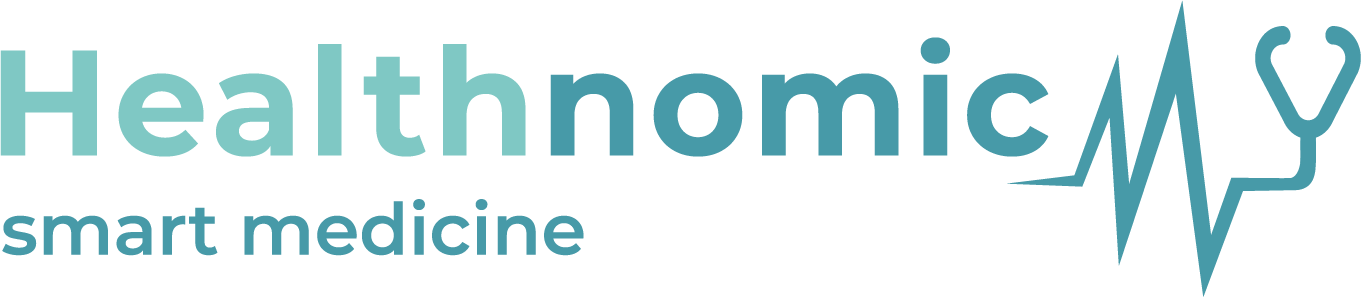 Healthnomic Smart Medicine